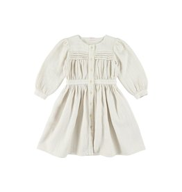 Morley Karol Mist Dress
