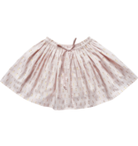 Moon et Miel Apolline Skirt