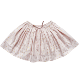 Moon et Miel Apolline Skirt