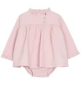 Emile et Ida Baby Dress