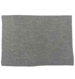 Omibia Nana Blanket Grey