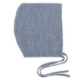 Omibia Vita Hat Ice Blue