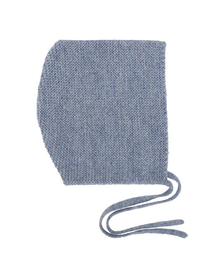 Vita Hat Ice Blue