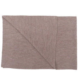 Omibia Nana Blanket Blush