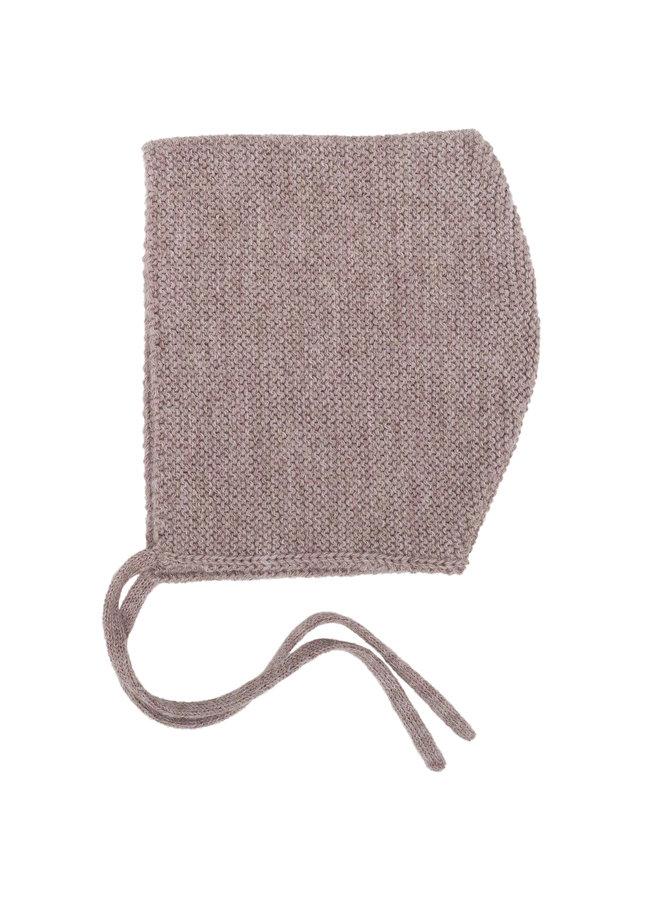 Vita Hat Blush
