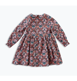 Olivier baby Peggy Dress Prim