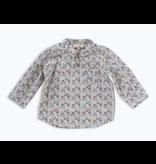 Olivier baby Arlo Shirt Tour