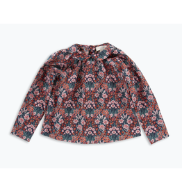 Olivier baby Norma Blouse Prim