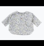 Olivier baby Monty Shirt