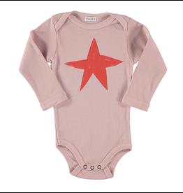 Picnik Star Onesie