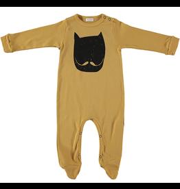 Picnik Cat Suit