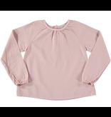 Picnik Pink Blouse