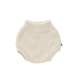 Oeuf Bloomers White
