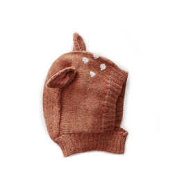 Oeuf Deer Hat