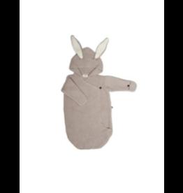 Oeuf Bunny Wrap