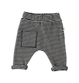 My Little Cozmo Jess Trousers Stripe