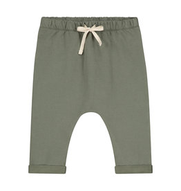 Gray Label Baby Pants Moss