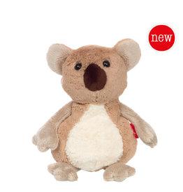 sigikids Sweety Cuddly Koala
