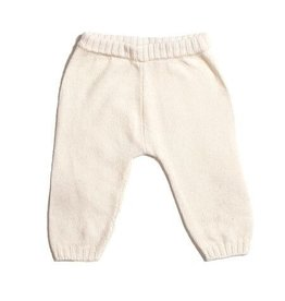 Olivier baby Leggings Cream
