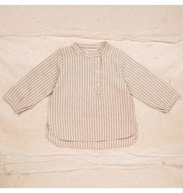 Ketiketa Vadim Shirt Rust