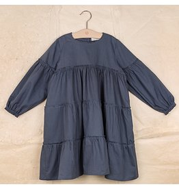 Ketiketa Angele Dress