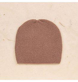 Ketiketa Stitch Cap 2420