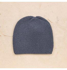 Ketiketa Stitch Cap 2470