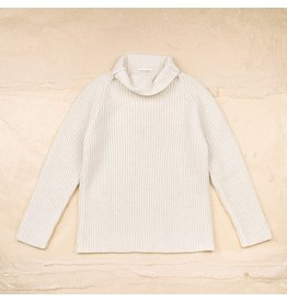 Ketiketa Gabin Sweater
