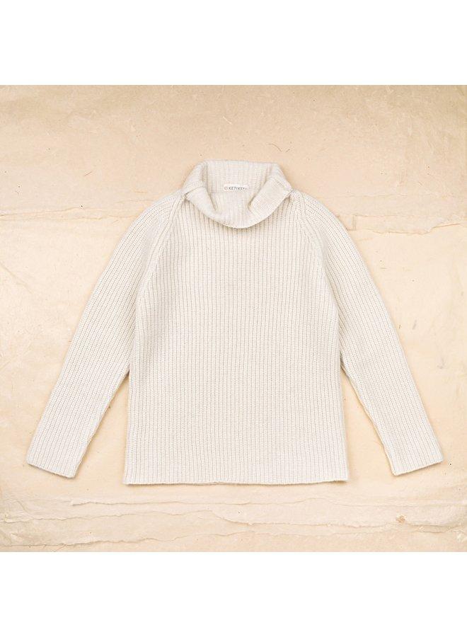 Gabin Sweater