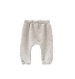 Go Gently Gauze Baby Pant