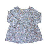 la petite collection Liberty Dress Godington