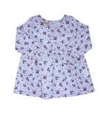 la petite collection Liberty Dress Chiara