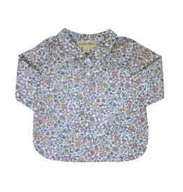 la petite collection Claudine Shirt Godington