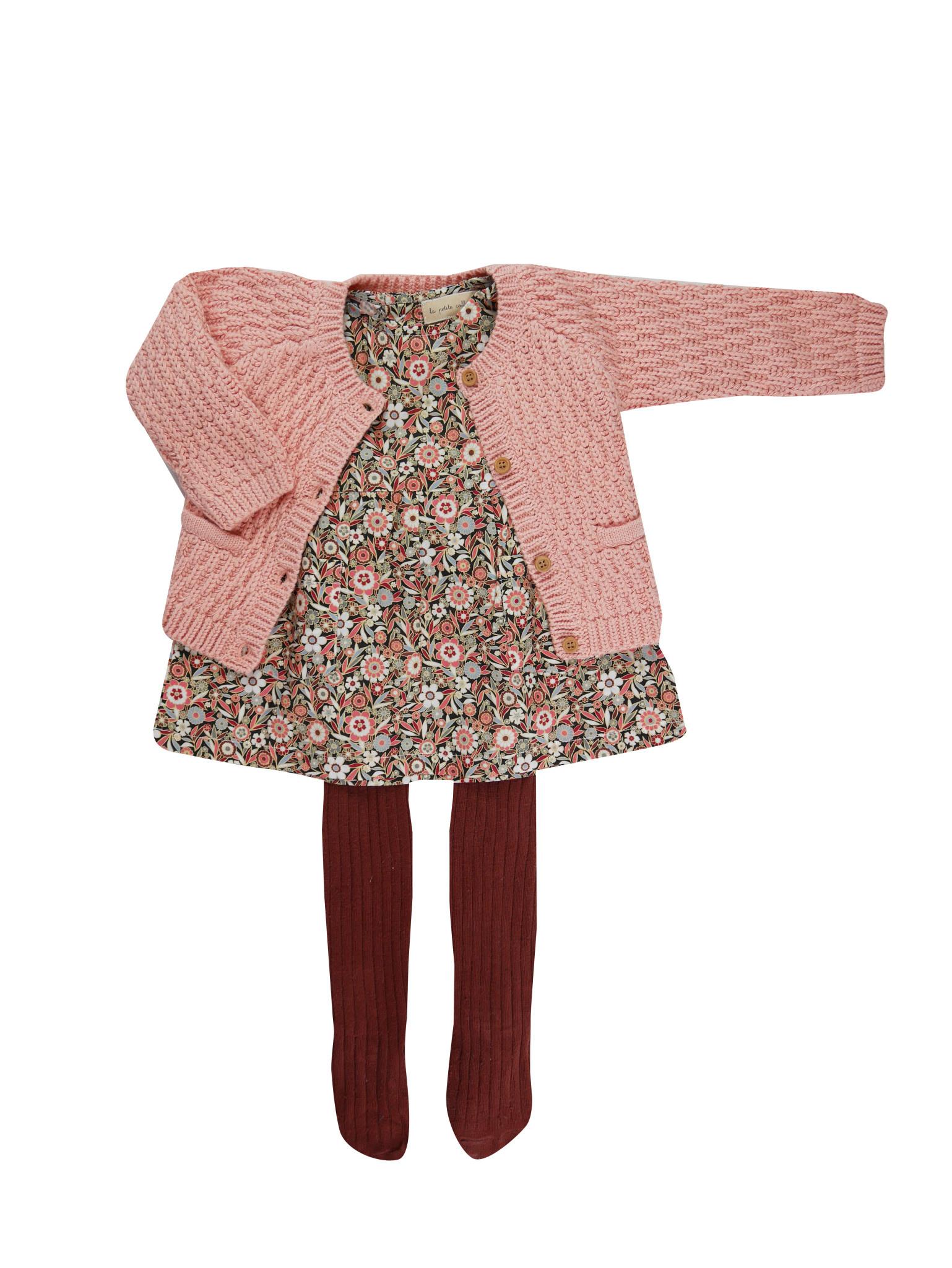 la petite collection Liberty Dress Operetta
