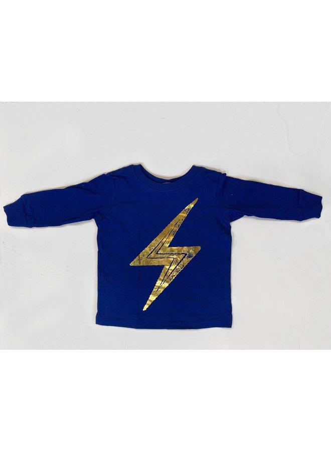 T Royal Flash