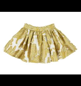 Morley Ferrari Flower Skirt