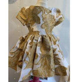 Morley Jelsa Fete Dress