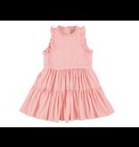 Morley Lolita Conch Dress