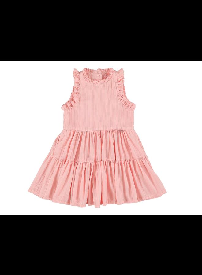 Lolita Conch Dress