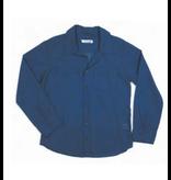 Sunchild Bondi Shirt