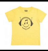 Sunchild Soundofmusic TShirt