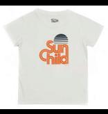 Sunchild Sunset TShirt
