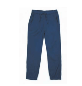 Sunchild Elbe Pants