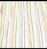 Sunchild Dress rainbow