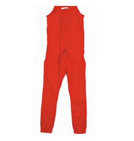 Sunchild Carbo Jumpsuit