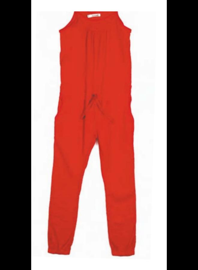 Carbo Jumpsuit