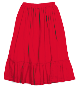 Sunchild Manda Skirt