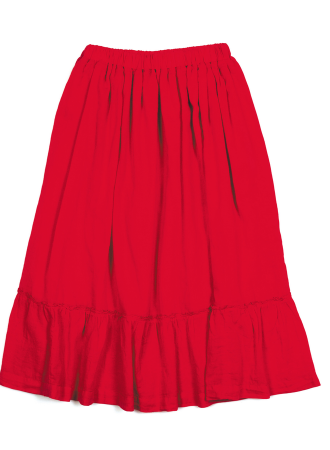 Manda Skirt