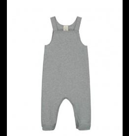 Gray Label Sleeveless Grey