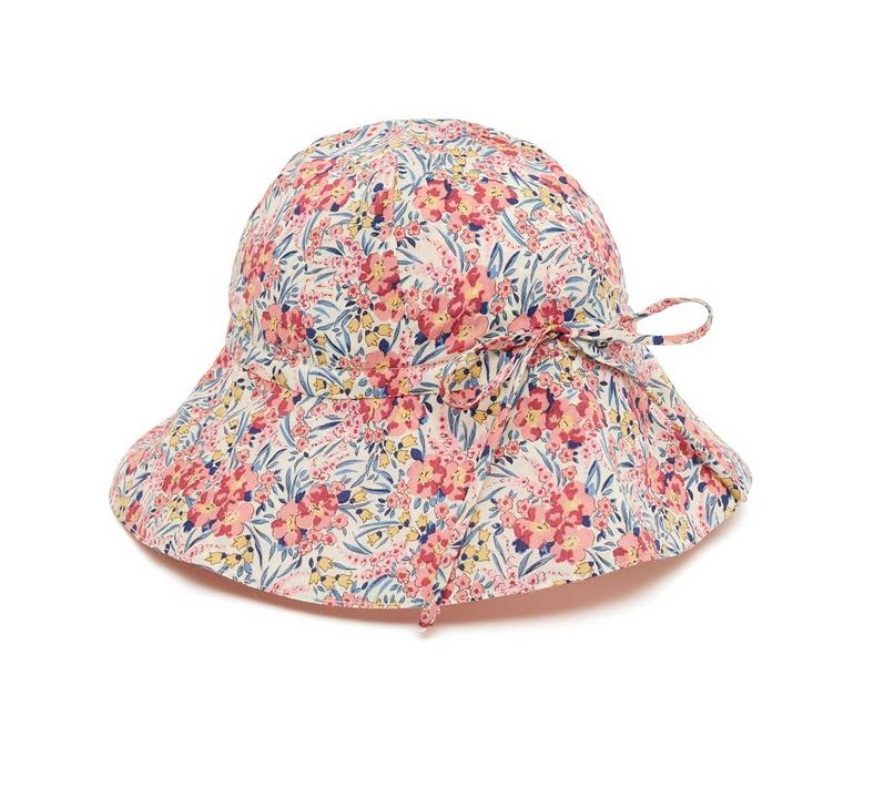 Bonton Hat